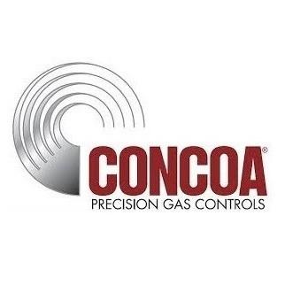 Concoa