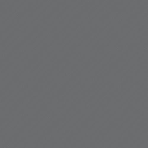 Avery Dennison® 735 - Silver Metallic