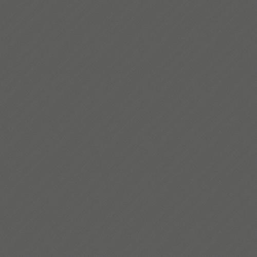 Avery Dennison® 735-01 - Silver