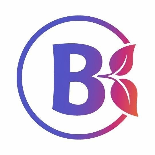 BLOSSOM ABA IS RECRUITING!!! BCBA & ABA Supervisor positions available!