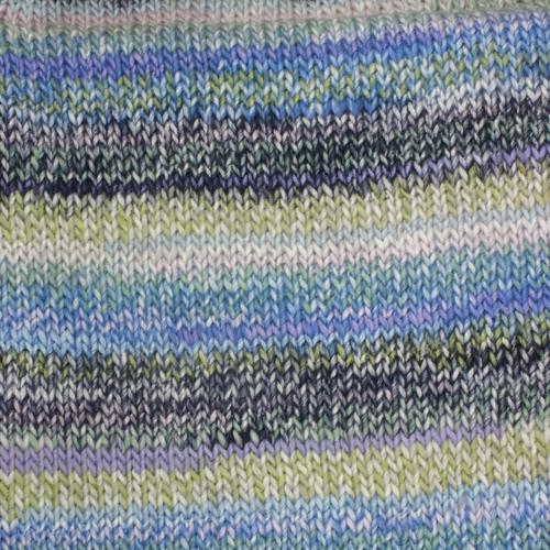 Carnival Tweed Chunky