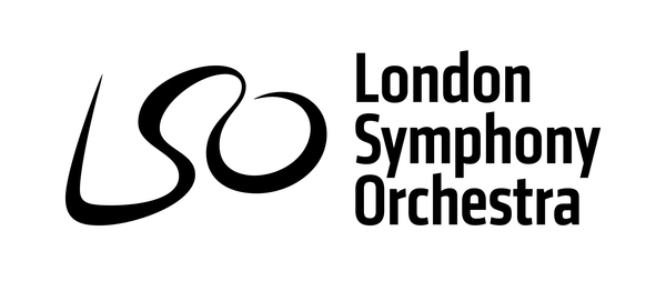 **2017 LSO Panufnik Composers Scheme Commissions**