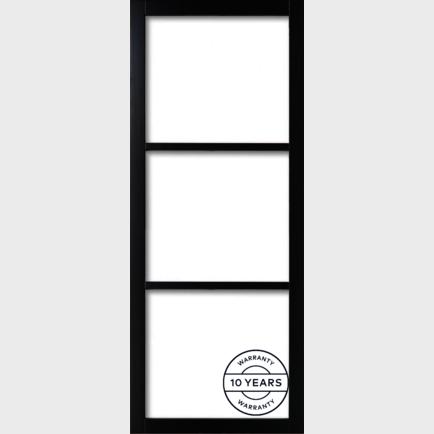 CS1 Door