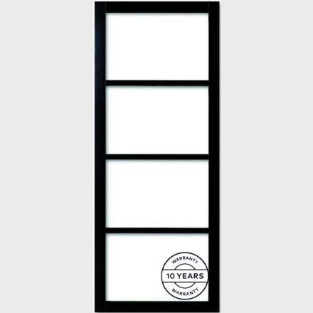 CS2 Door