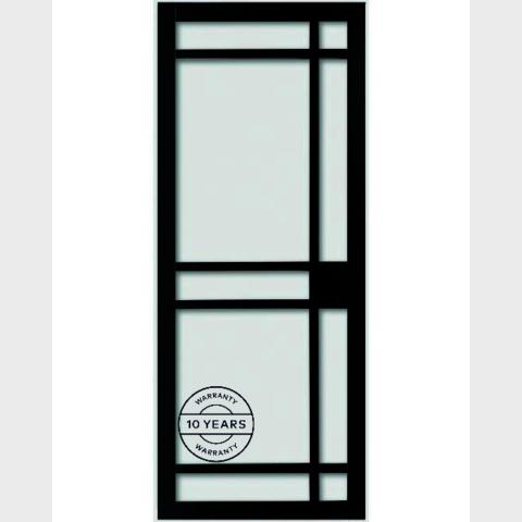 CS5 Door