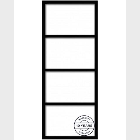 CS6 Door