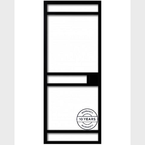 CS7 Door