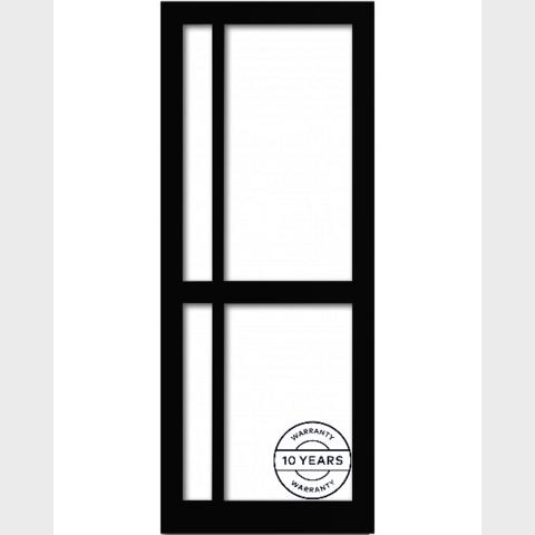CS11 Door