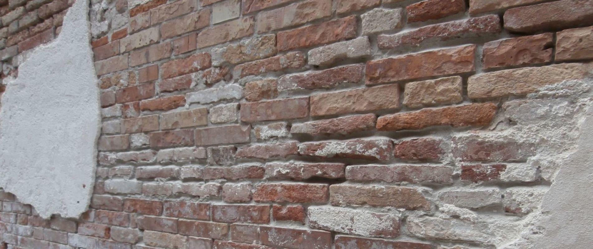 Rayleigh Plastering | Essex Plastering | Plastering