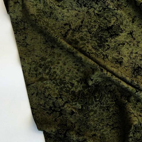 Fade Away Viscose Linen