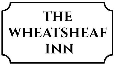 The Wheatsheaf Inn |  Pub Restuarant in Ludlow | B&B in Ludlow | Rooms & Accommodation in Ludlow