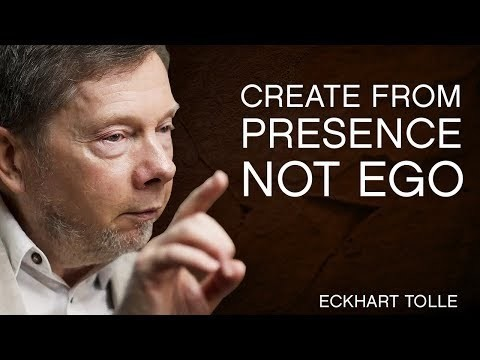 Andy Garland Therapies - Counselling Cardiff - Mental Health Services Cardiff - Cardiff Therapists - freeing your ego - eckhart tolle