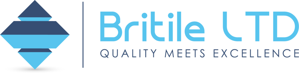 Britile LTD - Professional Tiling | Tiler In Pinner | Tiler in North West London | Tiling Contractor London