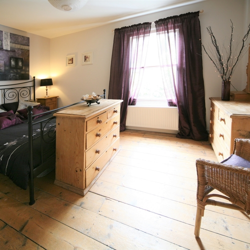 Willow Cottage, Lower Lydbrook, Lydbrook, Gloucestershire, GL17 9NW