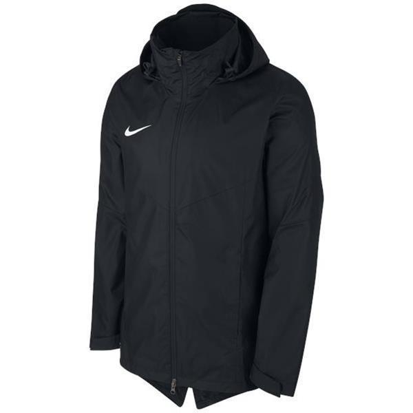 Prudhoe YCFC Coaches Rain Jacket