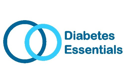 Diabetes Essentials Event