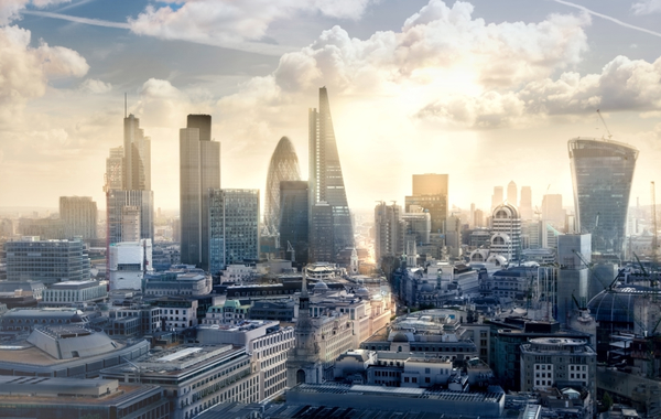 It is not the time to criticise the Financial Conduct Authority (FCA)