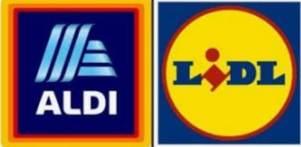 Why I shop at Aldi and Lidl
