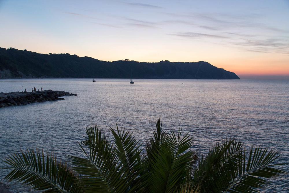 Adriatic Coast Fort
