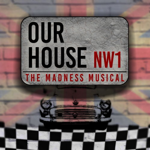 Our House Auditions