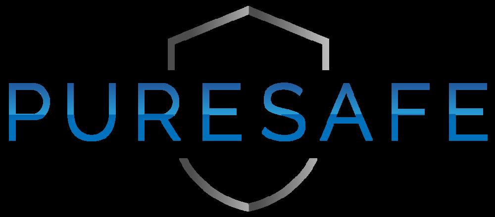 Puresafe | Fire Risk Assessment | Fire Safety Management | Fire Safety Training