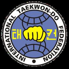 ITF Taekwon-Do