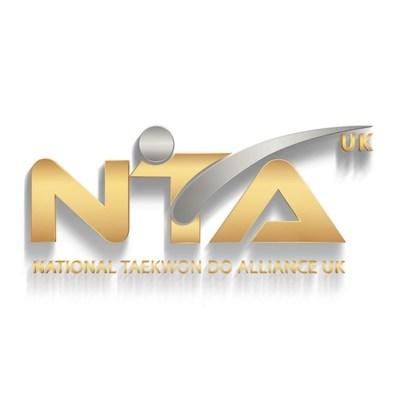National Taekwondo Alliance UK
