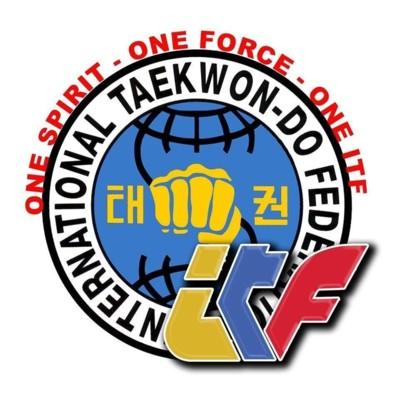 International Taekwondo Federation HQ