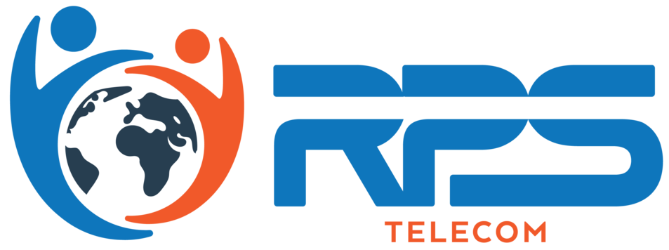 RPS Telecom | Business Telephone | Telephone Provider | Telephone System
