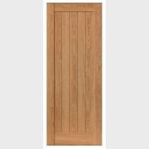ST3 Door