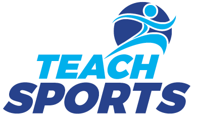 Teach Sports | Sports Coaching Cannock | Football Cannock | PE Cannock