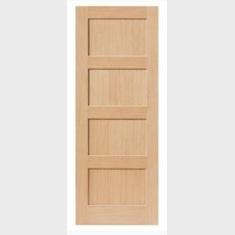 ST7 Door