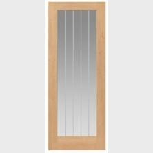 ST8 Door