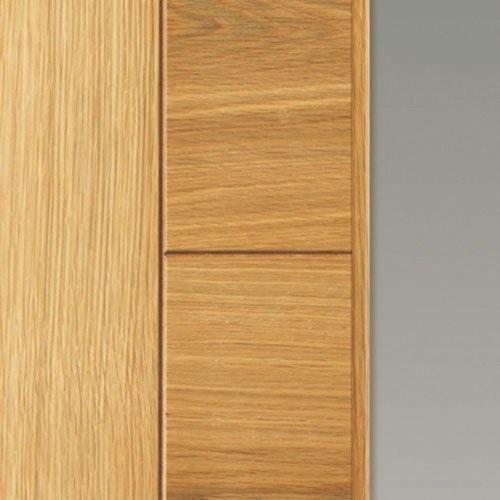 ST4 Door