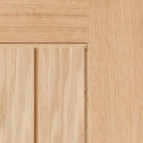 ST10 Door