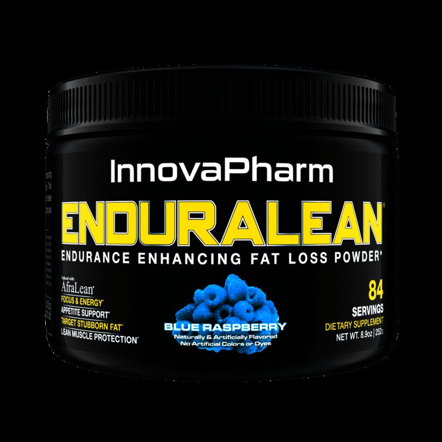 EnduraLean – Fat Burner