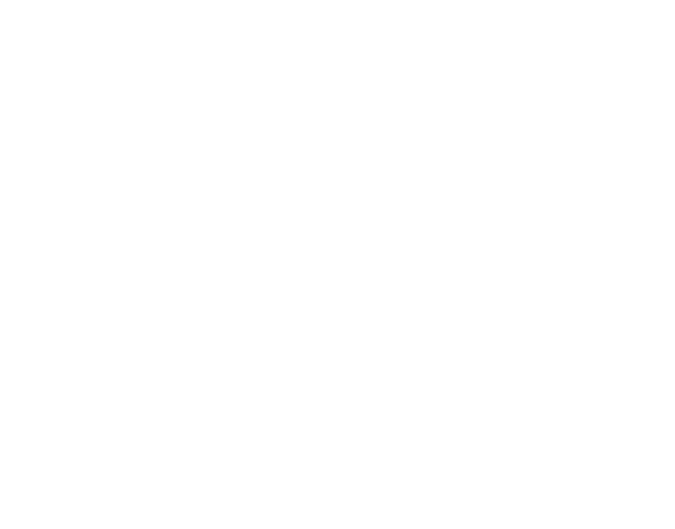 Sameday UK Couriers | Sameday Courier UK | Sameday Courier Sussex | Sameday Courier Kent