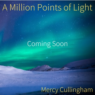 A Million points of Light - Production update