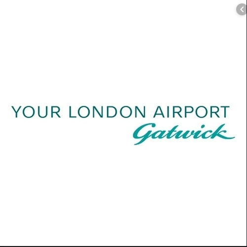 YOUR LONDON GATWICK - Apprentice Engineers
