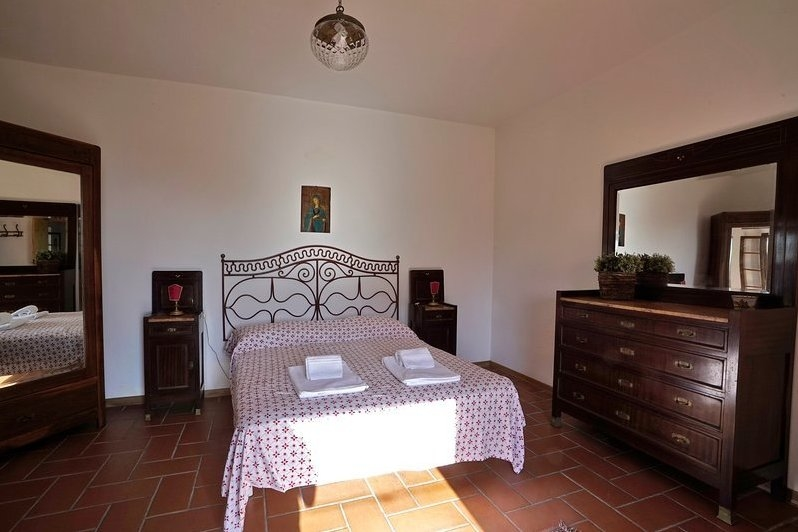 Sea View Villa with 5 bedrooms, Abruzzo
