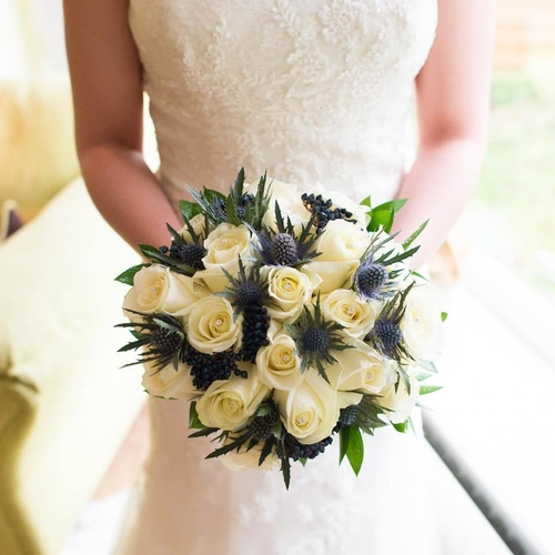 Creative Floral Designers & Event stylists