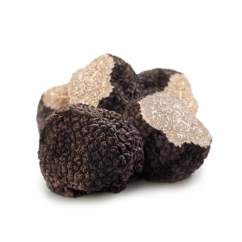 Dried Powdered Autumn Truffle