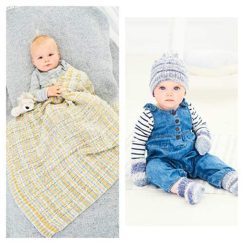 Baby/Child Accessories