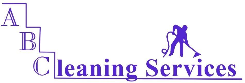 ABC Cleaning Services | West Essex Carpet Cleaners | Stain Cleaning and Protection Epping | Upholstery and Leather Cleaning