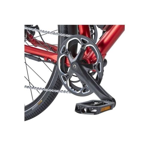 EZEGO Commute EX 2021 E-Bike