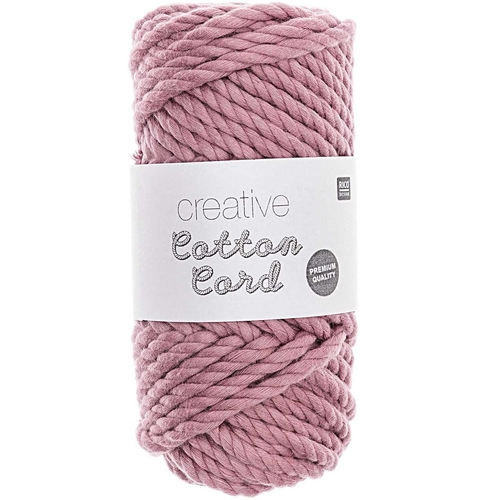 Creative Cotton Cord