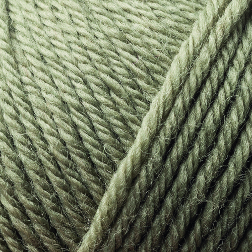 Pure Wool Worsted