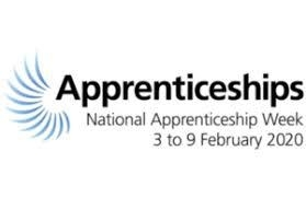 Academic, Vocational and Technical routes - giving them equal weight. A blog for #NAW2020
