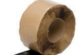 Batten Cover Strip 1-15mtrs