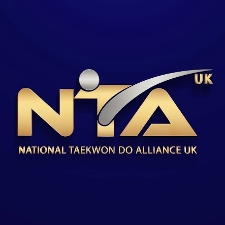 NTA Annual Dinner and Dance - 25th July 2020